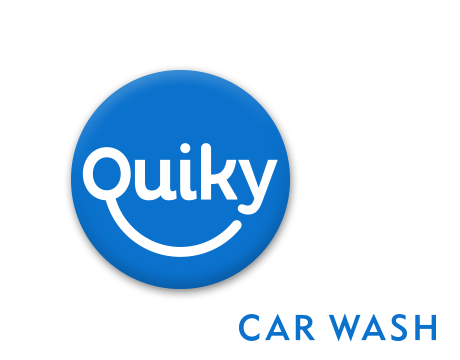 Floor Mat Wash Quiky Car Wash San Luis Obispo Ca